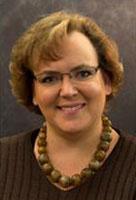 Diane-Evans-Prior,-DNP,-RN