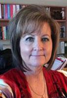 Patricia-(Tricia)-Maule-MSN,-RN-BC