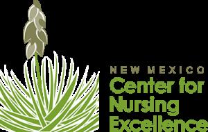 2020 Virtual Nurse Educators Conference - Innovations in Online Education @ Zoom